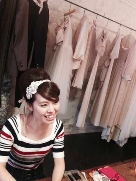 head dress1