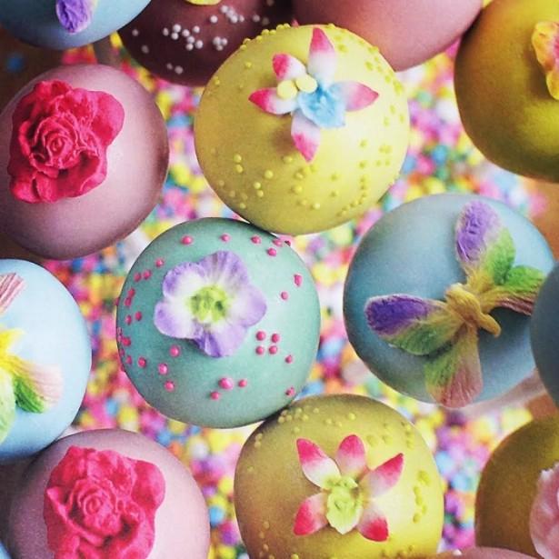 cake pops-vit-vib