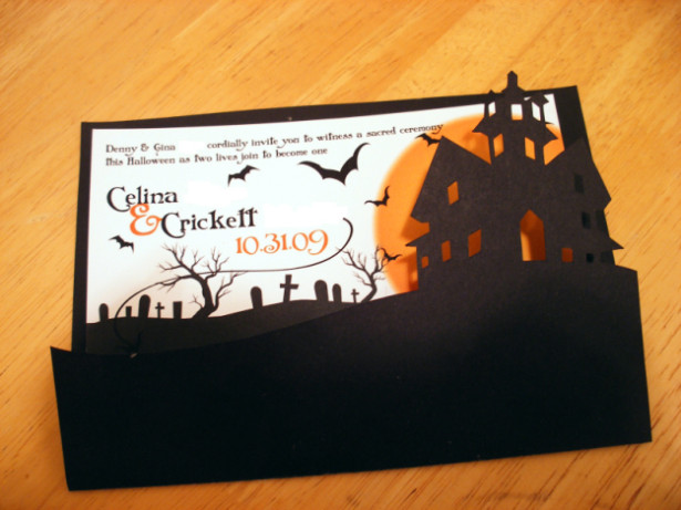 Halloween-wedding-invitation