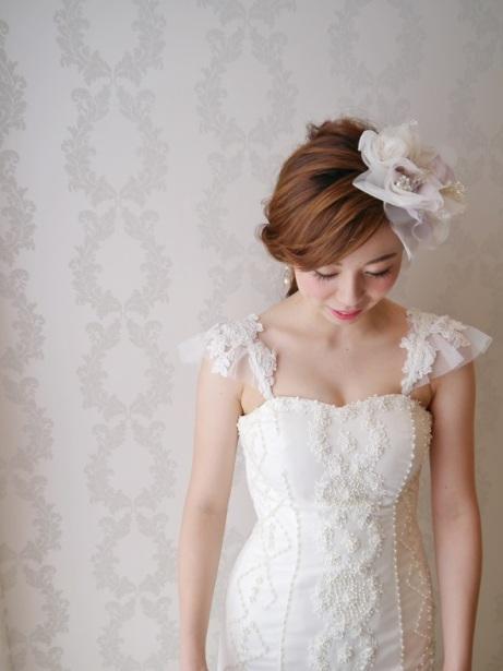 ヘッドドレス 名古屋 vit-vib