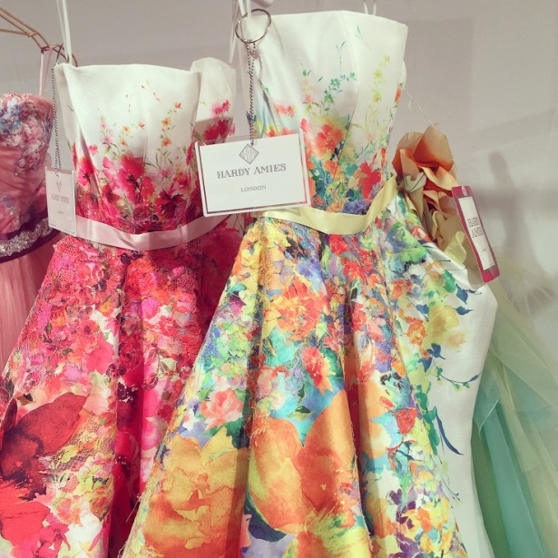 ウェディングドレス ヘッドドレス vit-vib