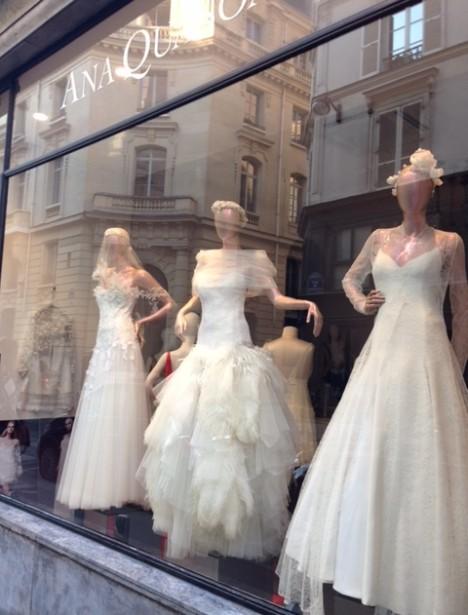ウェディング ドレス ヘッドドレス 名古屋