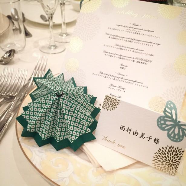結婚式 手作り ヘッドドレス 名古屋