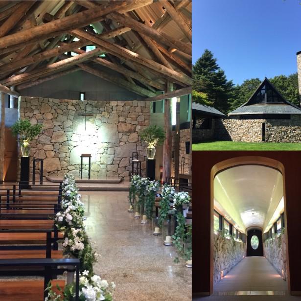 結婚式 ウェディング 教会 ヘッドドレス