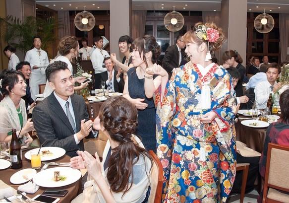 結婚式 ウェディング 和装 ヘッドドレス