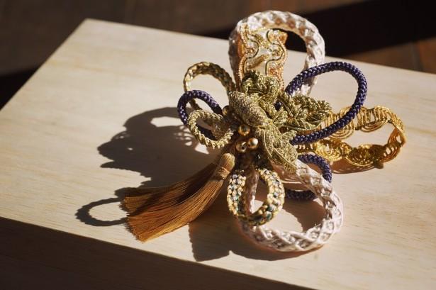 和装 ヘッドドレス 結婚式 色打掛  名古屋