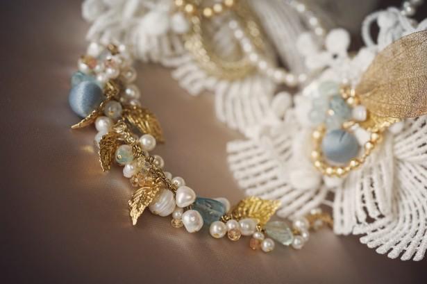 結婚式 和装 ヘッドドレス ウェディング ヘアアクセサリー